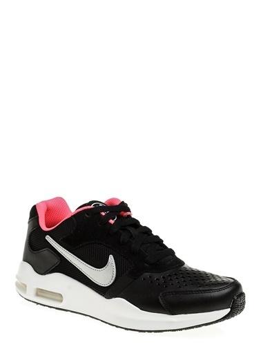 Nike Nike Air Max Guile Siyah
